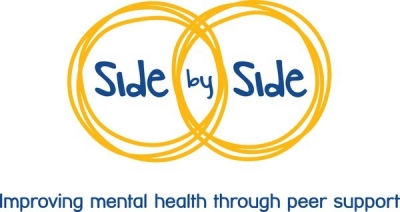 Side by Side - LGBT+ depression Support Group