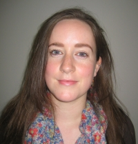 Welcome to Gemma Budge, Trainee Clinical Psychologist