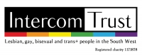 Vacancy - LGBT+ Schools and Young Person Project Worker, Cornwall