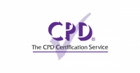 Great news - Our training is now CPD Accredited