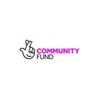 National Lottery Community Fund - Announcement