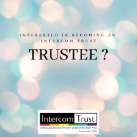 Interested in being a Trustee?