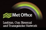 Met Office LGBT Network