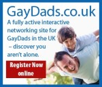 Gay Dads.co.uk