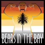 Bears in the Bay