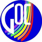 Gay Outdoor Club - Wilts, Gloucs and North Somerset
