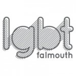 Falmouth University LGBT Society