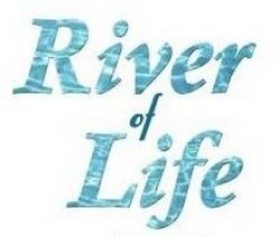 River of Life MCC, Poole