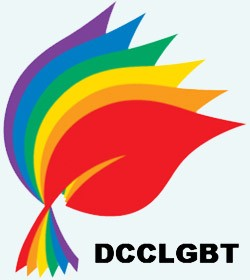 Devon County Council LGBT Group