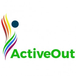 ActiveOut Exeter