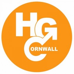 Healthy Gay Cornwall