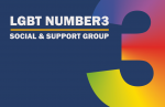 LGBT  Number 3 Social & Support Group