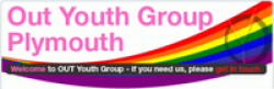 Out Youth Group Plymouth