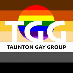 Taunton Gay Group