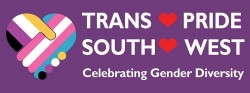 Trans Pride South West