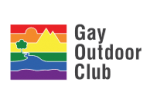 Gay Outdoor Club