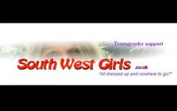 South West Girls