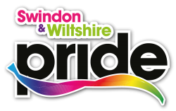 Swindon & Wiltshire Pride