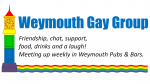 Weymouth Gay Group